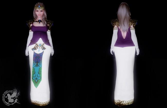 Princess-ZELDA-Armor2