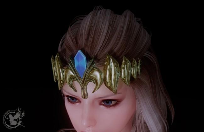 Princess-ZELDA-Armor3