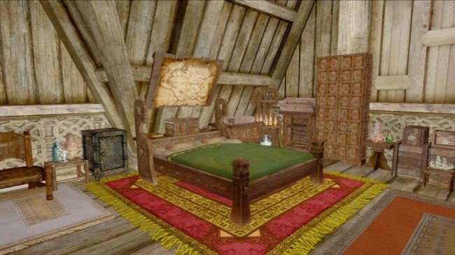 Silverpeak-Lodge14