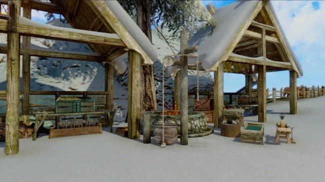 Silverpeak-Lodge5
