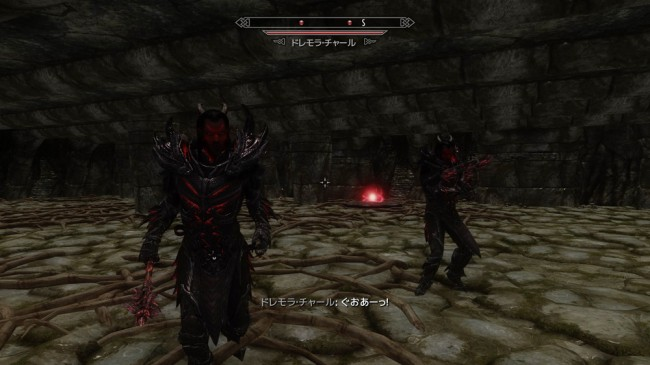 Fushigina-Dungeon11