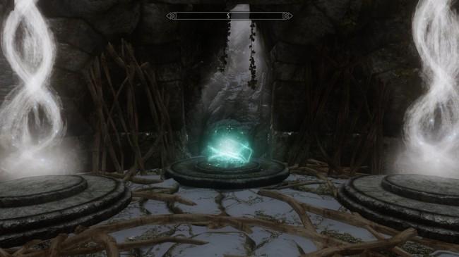 Fushigina-Dungeon4