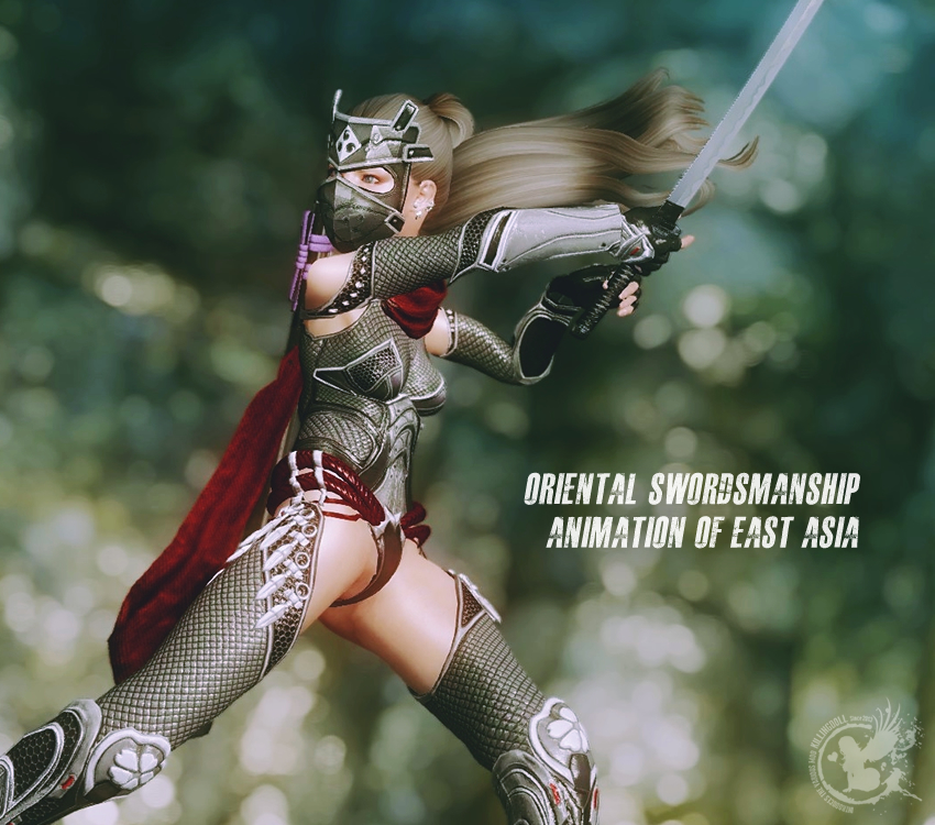Oriental-Swordsmanship0