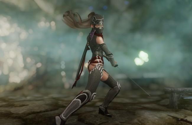 Oriental-Swordsmanship2