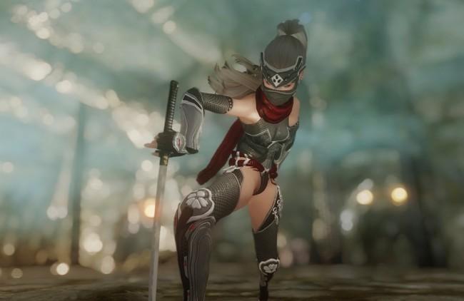 Oriental-Swordsmanship4