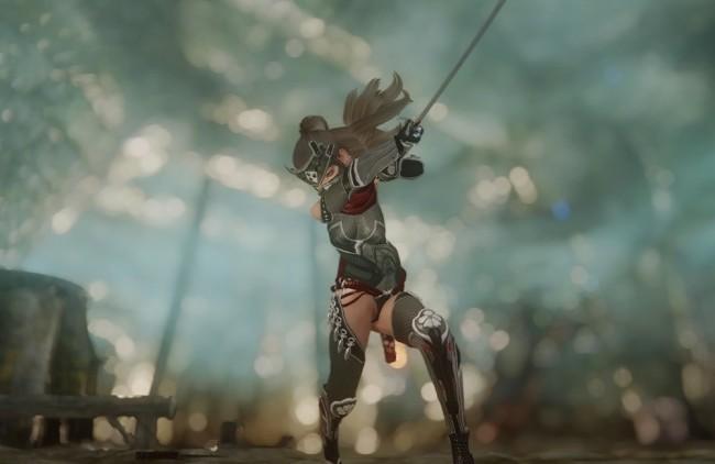 Oriental-Swordsmanship5