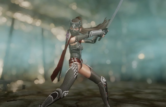 Oriental-Swordsmanship6