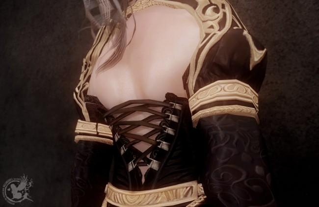 UNPK-black-and-gold-robes6