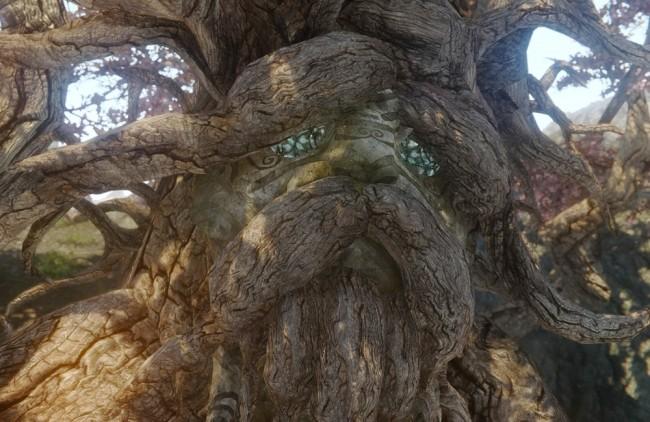 deku-tree3
