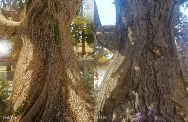 deku-tree5