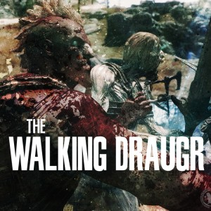The Walking Draugr