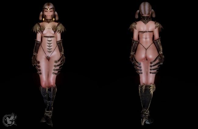 Elvenia-Armor2