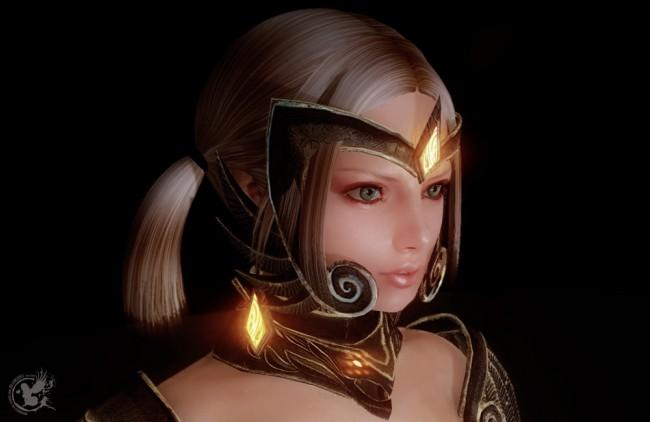 Elvenia-Armor3