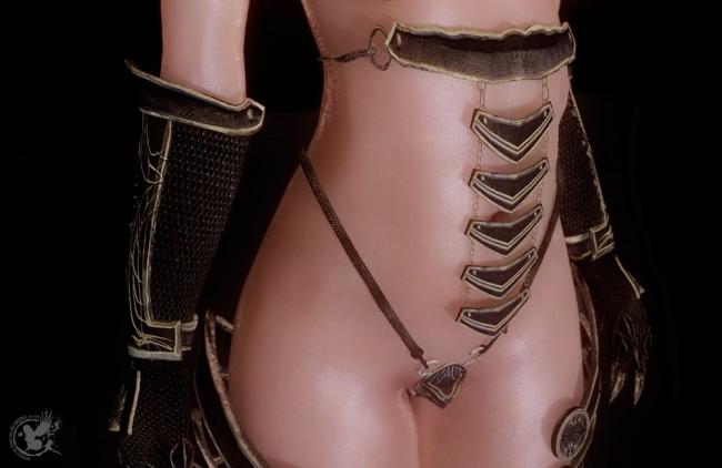 Elvenia-Armor5