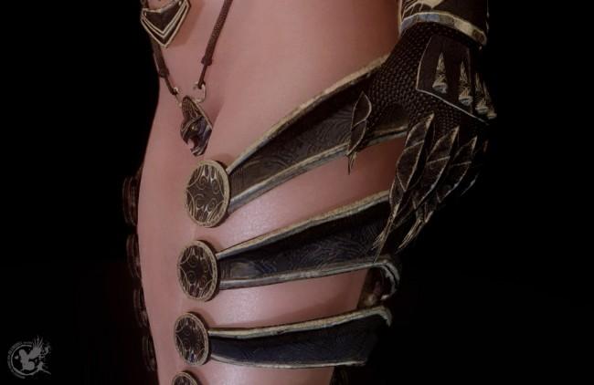 Elvenia-Armor6