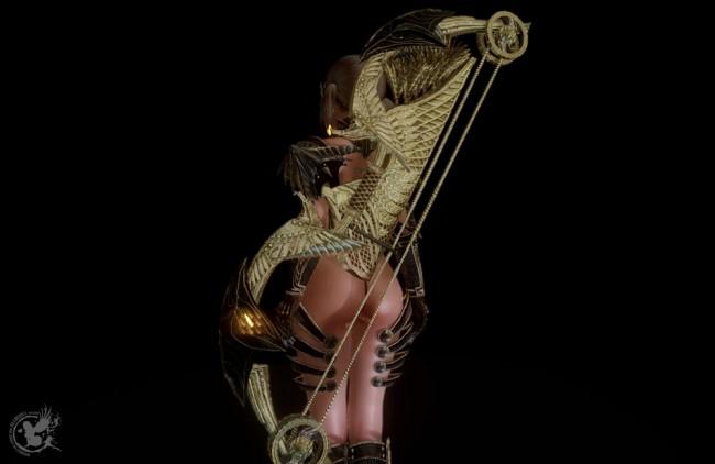 Elvenia-Armor8