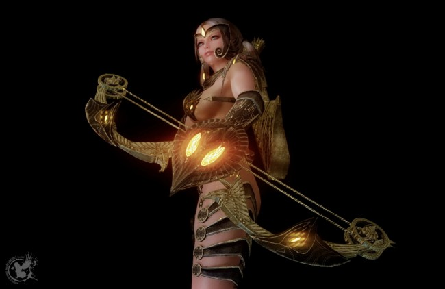 Elvenia-Armor9