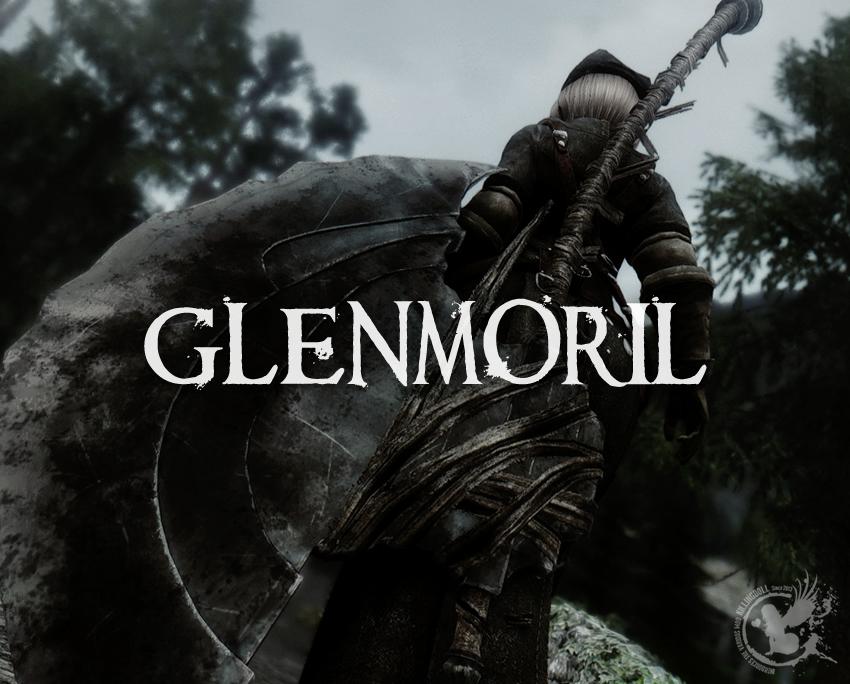 GLENMORIL