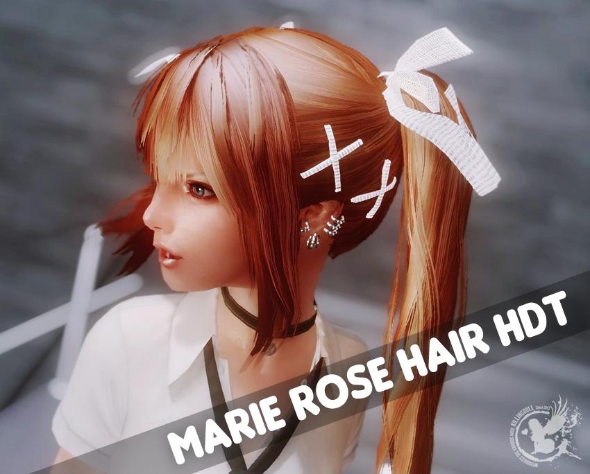 Marie-Rose-Hair-HDT00