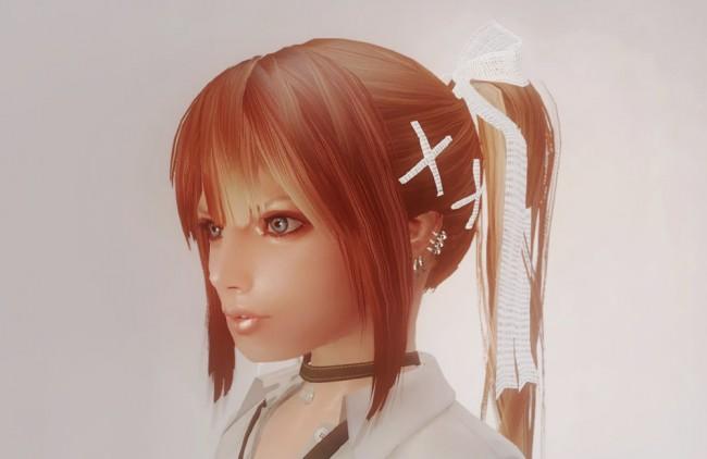 Marie-Rose-Hair-HDT05