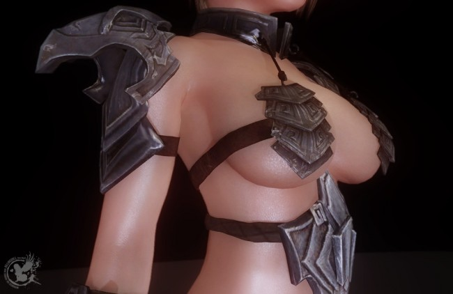 Nordic-Carved-Bikini3