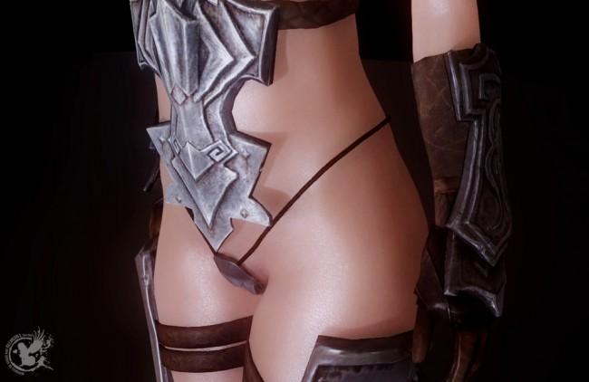 Nordic-Carved-Bikini4