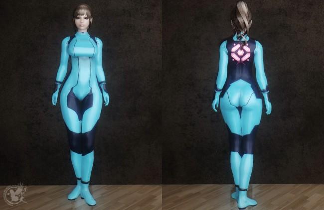 Samus-Aran-Zero-Suit-cre2