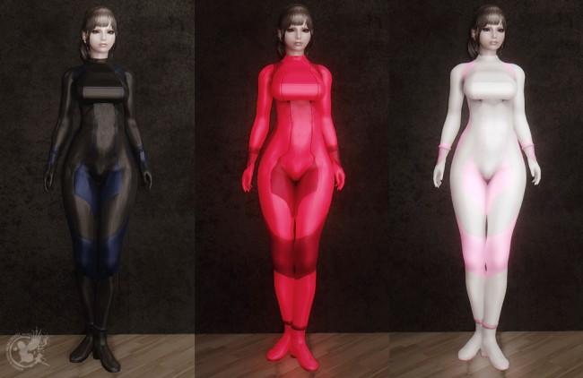 Samus-Aran-Zero-Suit-cre3