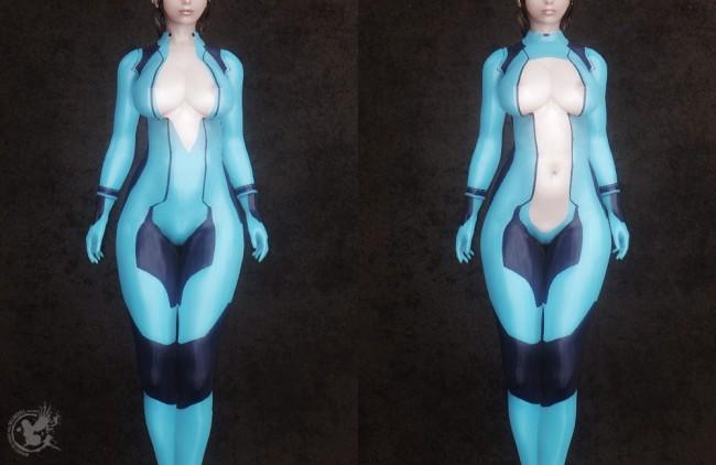 Samus-Aran-Zero-Suit-cre4