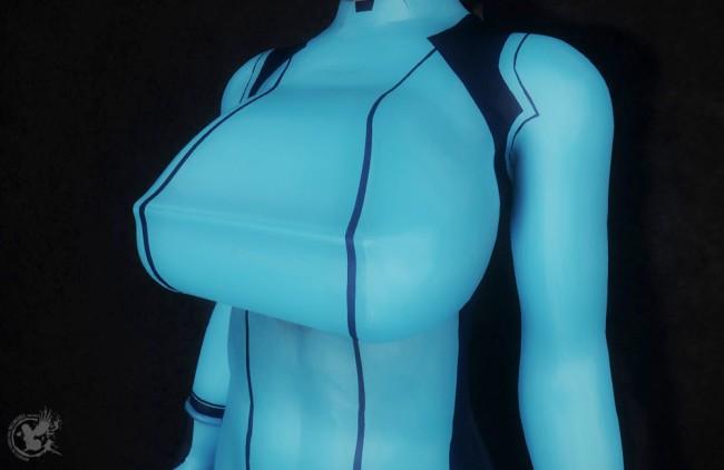 Samus-Aran-Zero-Suit-cre5