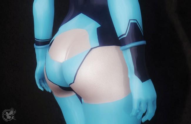 Samus-Aran-Zero-Suit-cre6