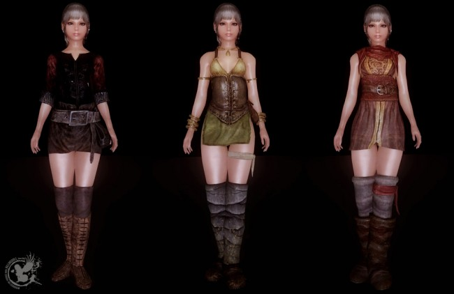 UNP-Minidresses-Collection11