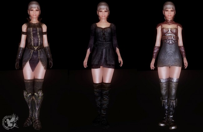 UNP-Minidresses-Collection12