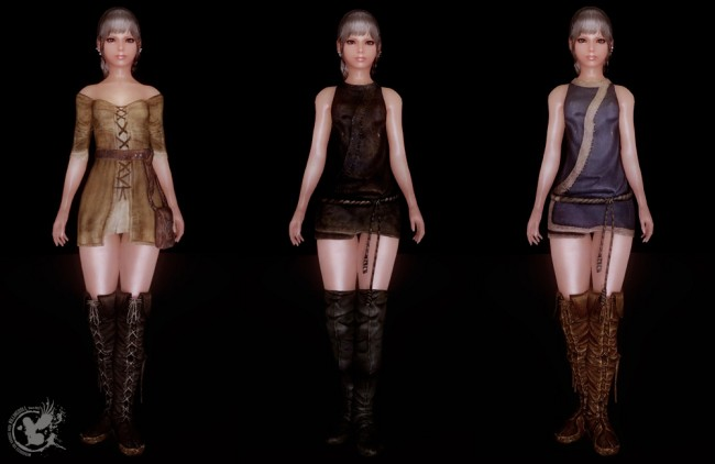 UNP-Minidresses-Collection3