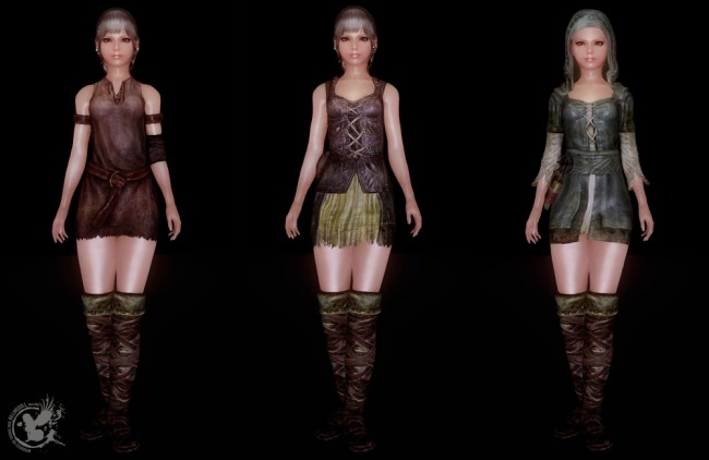 UNP-Minidresses-Collection5