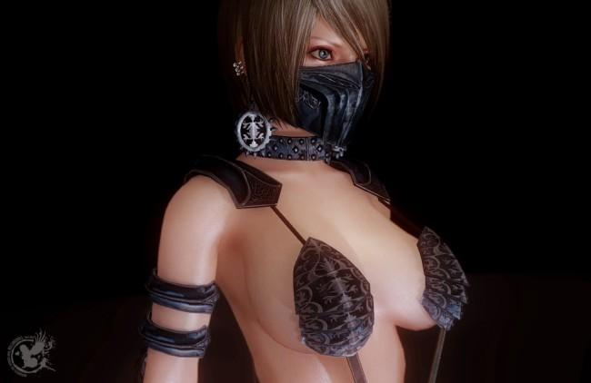 ebokini-armor3