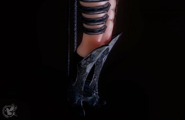 ebokini-armor4