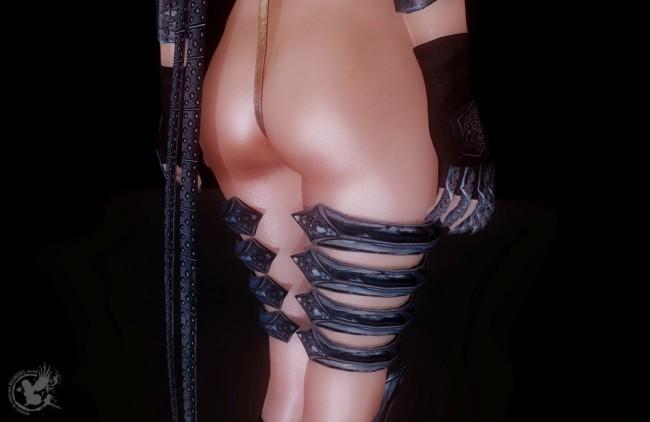 ebokini-armor5