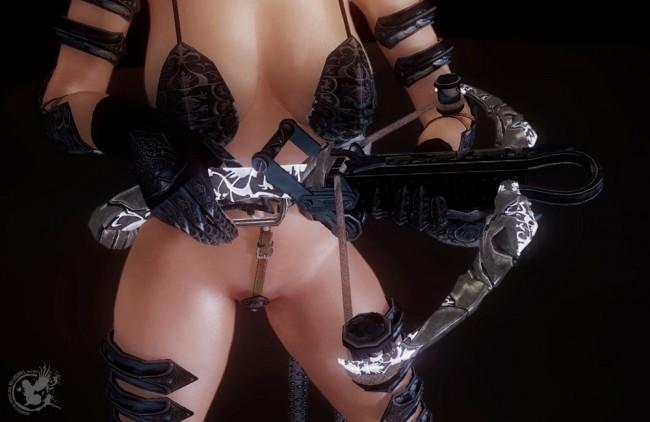 ebokini-armor7