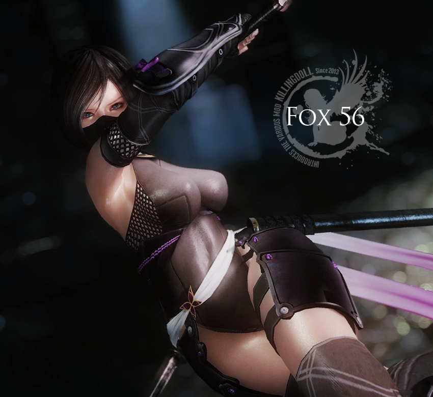 fox56-skyrim000