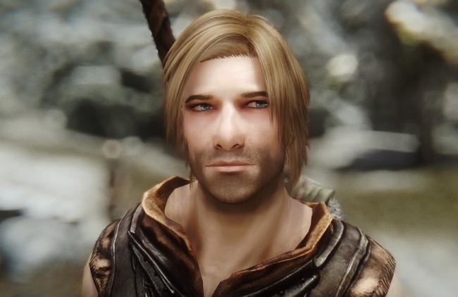 male-of-skyrim11