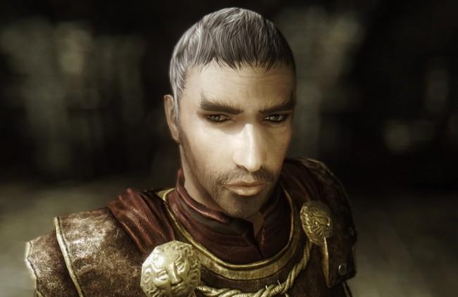male-of-skyrim6