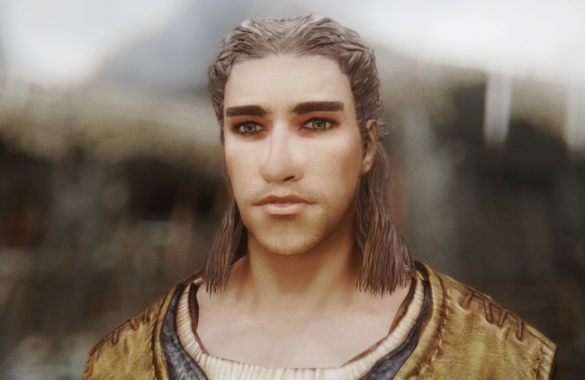 male-of-skyrim9