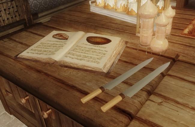 sashimi-blade3