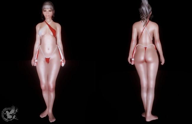 Mais-bikini-skyrim2