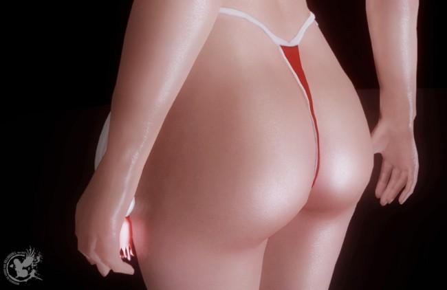 Mais-bikini-skyrim5
