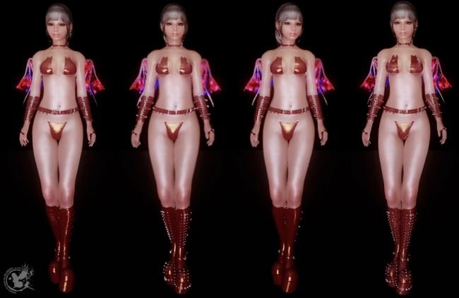 Newmiller-Succubus-Bikini3