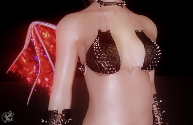 Newmiller-Succubus-Bikini4