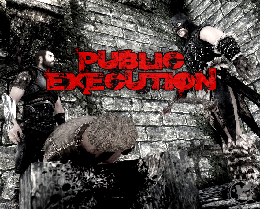 Public Executions