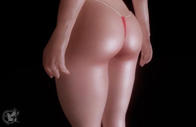 Red-Packet-Bikini5